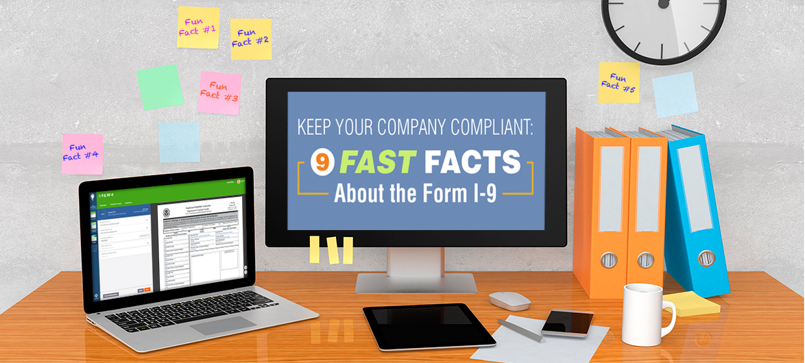 form i-9 guidelines  How to Fill Out an I16 Form Correctly — Simple Guidelines for ...
